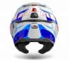 Airoh Rev Helmet - Revolution Gloss