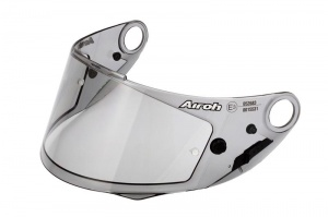 Airoh Visors and Accessories