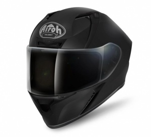 Airoh Valor Helmet - Matt Black