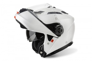 Airoh Phantom S Helmet - White Gloss