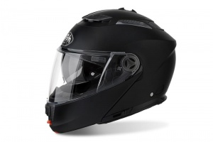 Airoh Phantom S Helmet - Black Matt