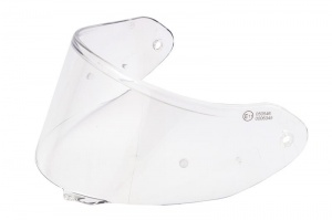 Airoh Valor Visor - Clear