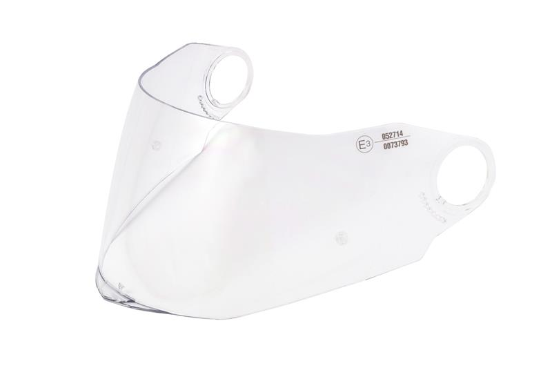 Airoh Movement S Visor - Clear